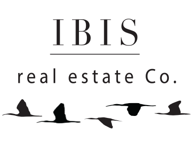 Ibis Real Estate Co.